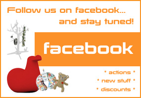 Donodot is on facebook! Follow us and stay tuned!