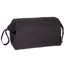 Travelcosmetic toiletbag black Reisenthel.
