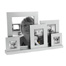Fotokader All in the family Present Time € 19,95.