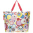 Shopper XL colordots Reisenthel.